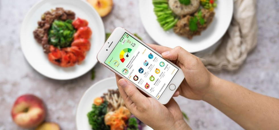 Heritas Capital invest in Gorry, a leading nutrition & wellness tech platform in Indonesia
