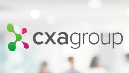 CXA raises US$25m to accelerate expansion across Asia-Pacific
