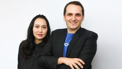 Heritas Capital invests in Alodoktor, leading healthcare startup in Indonesia