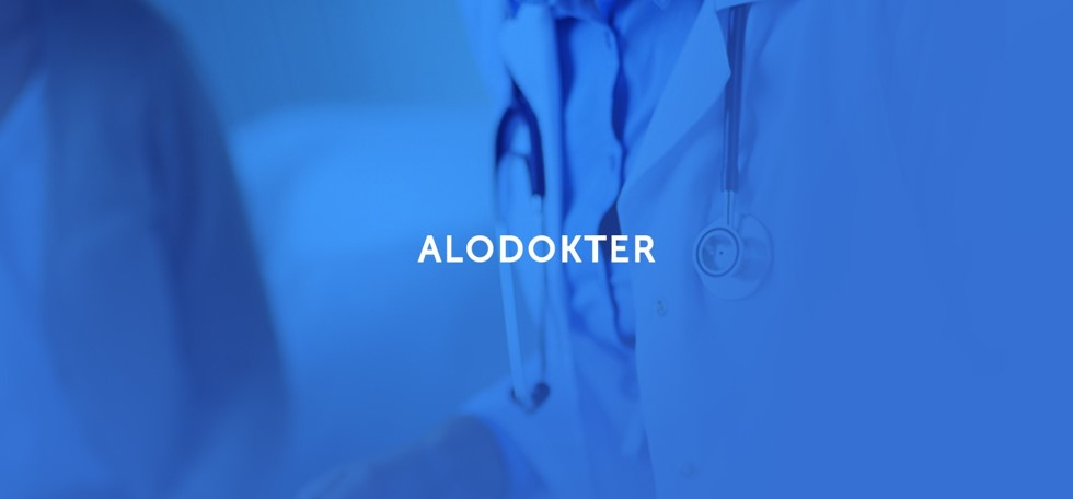 Alodokter bags fresh funding from MDI Ventures and Samsung Ventures