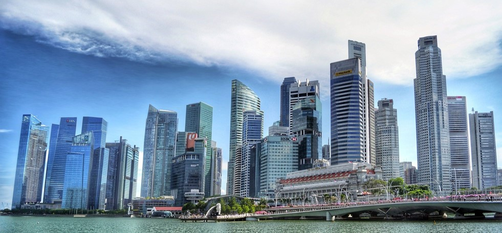 Heritas Capital announces US$60m first close of Heritas Growth Fund III to back Asian emerging champions driving sustainable Covid-19 recovery