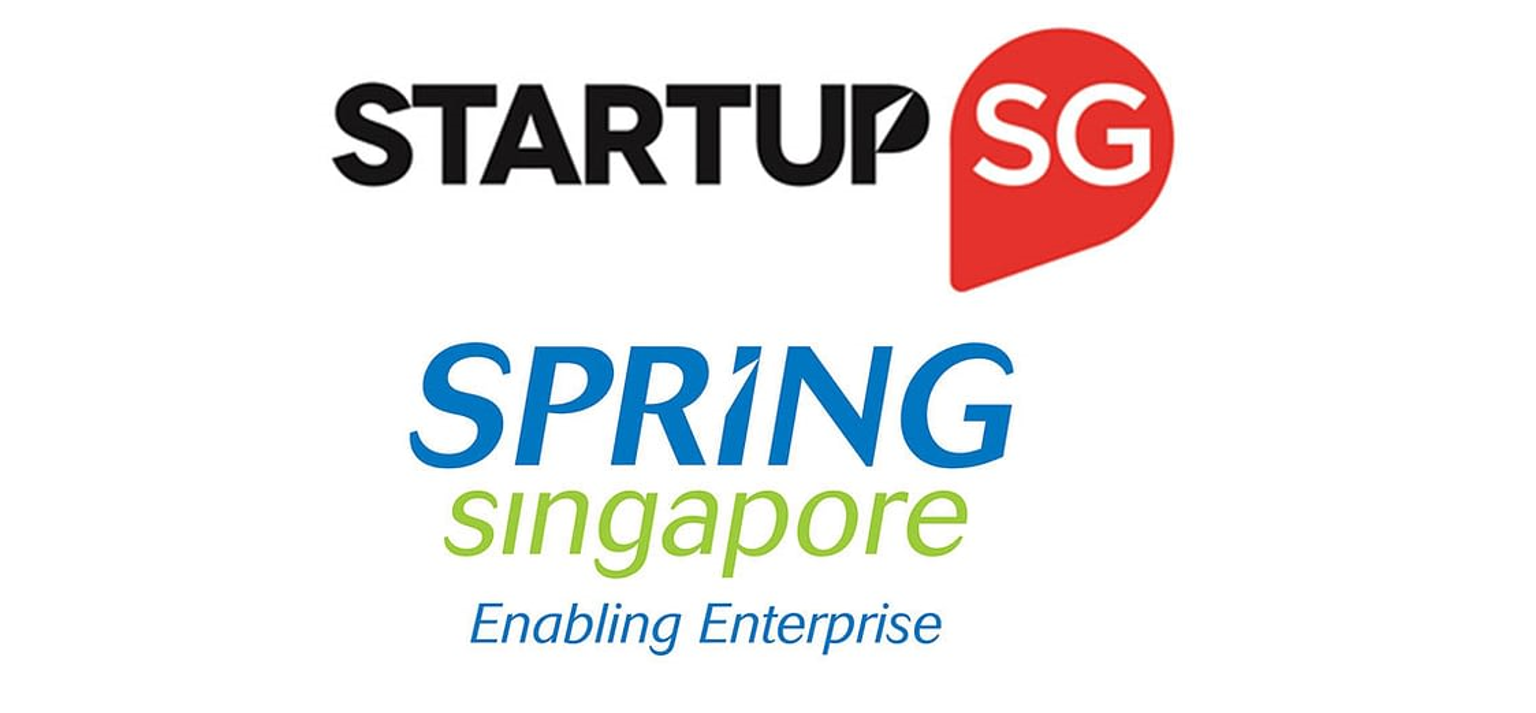 Heritas Capital appointed by SPRING SEEDS Capital as co-investment partner under Startup SG Equity