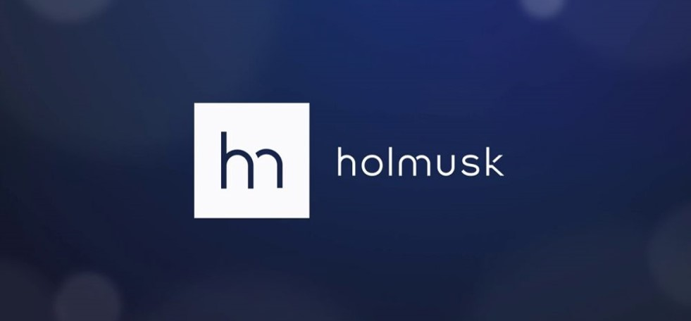 Holmusk announces US$21.5m Series A financing led by Optum Ventures and Health Catalyst Capital