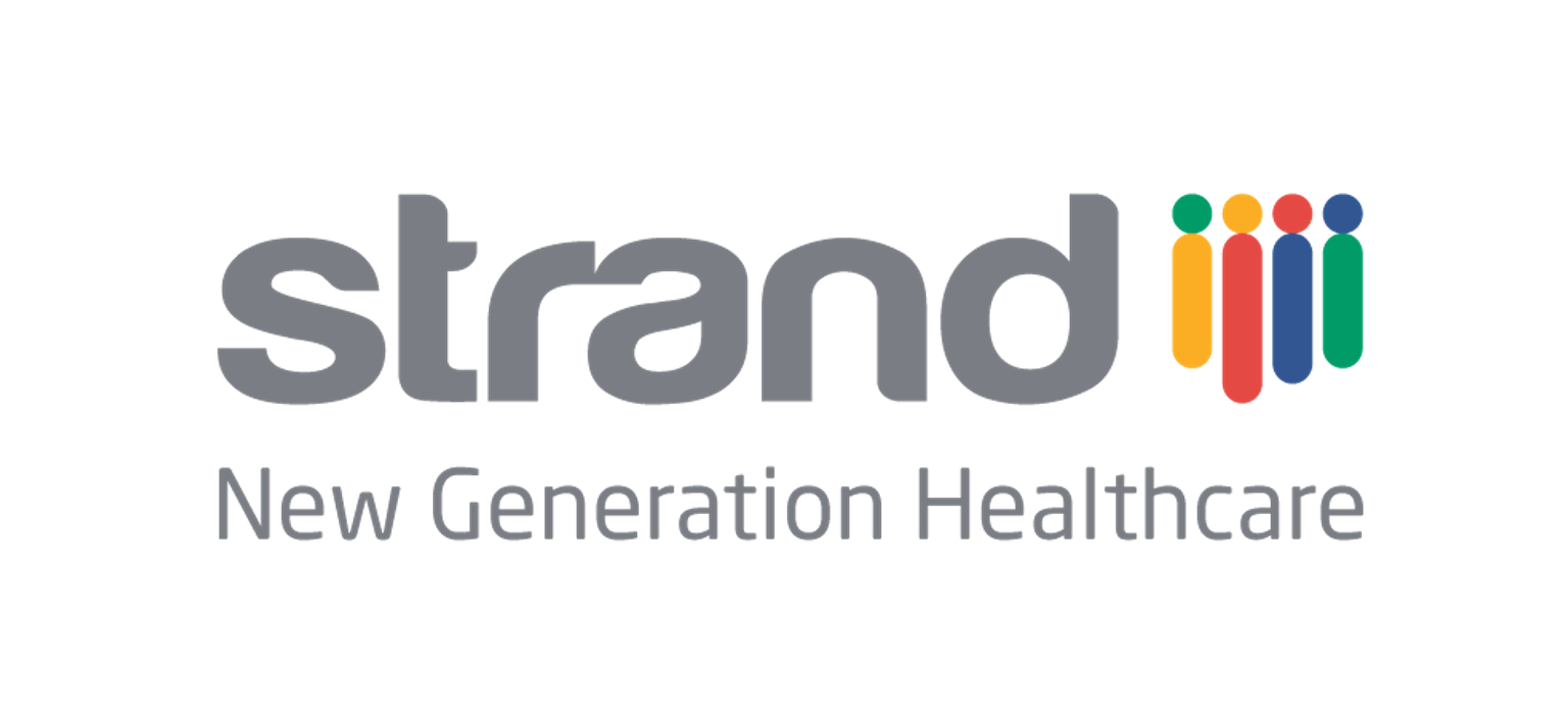 Strand Life Sciences closes financing led by Quadria Capital