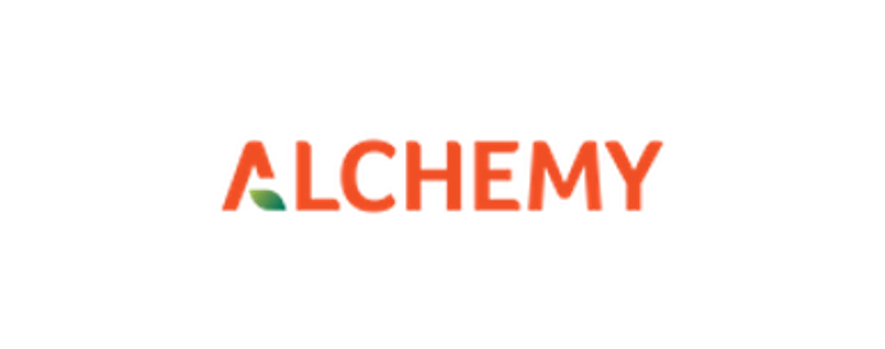 Alchemy Foodtech
