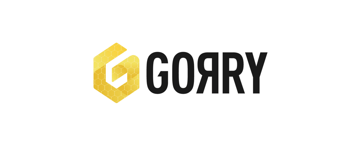 Gorry Holdings