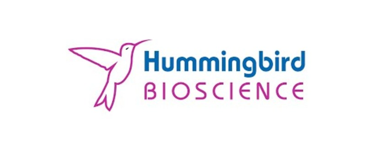 Hummingbird Bioscience