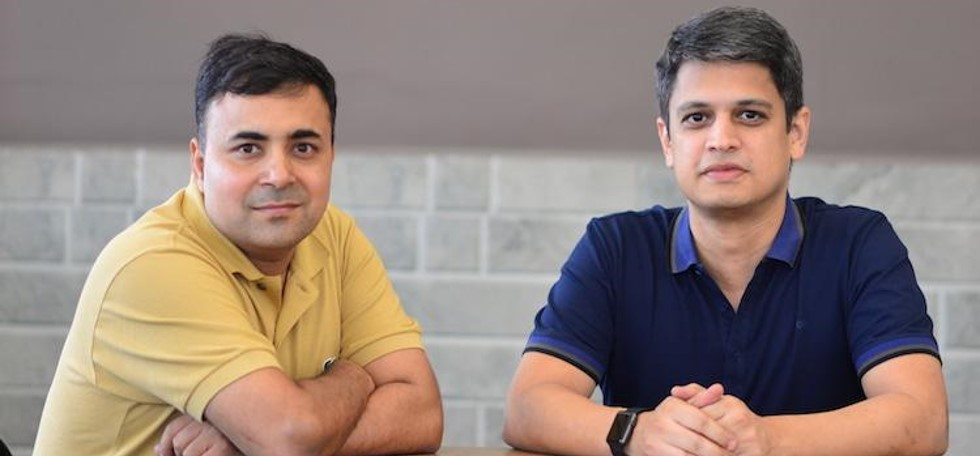 Heritas Capital joins MFine's $48m Series C round to build India's largest virtual hospital after leading Pre-Series C round early 2021